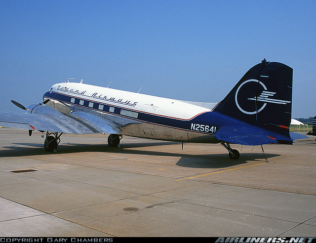 N25641 - LEGEND AIRWAYS (1)
