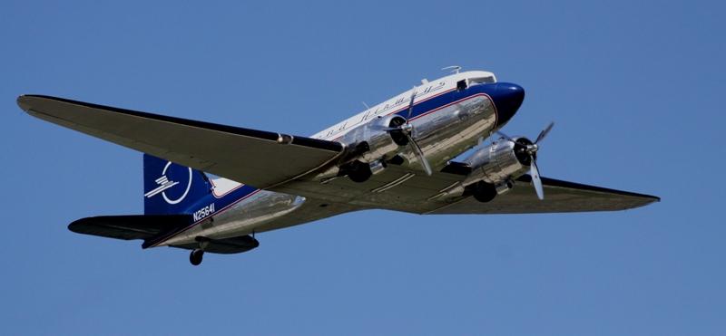N25641 - LEGEND AIRWAYS (3)
