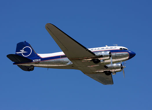 N25641 - LEGEND AIRWAYS (4)